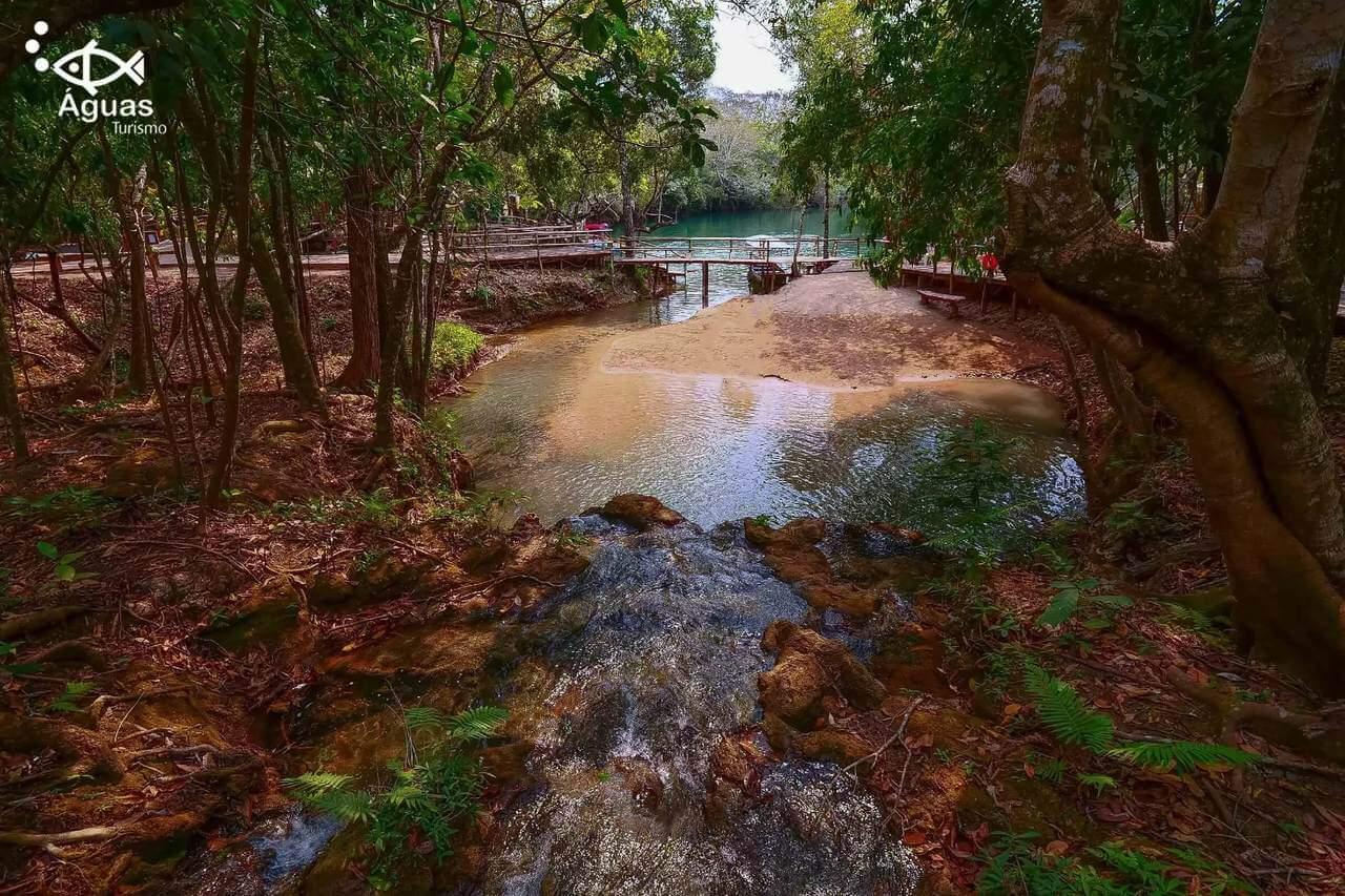 balnea-rio-porto-da-ilha-2-1_990c302c