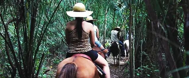 cavalgada-no-parque-ecola-gico-do-rio-formoso-11-1