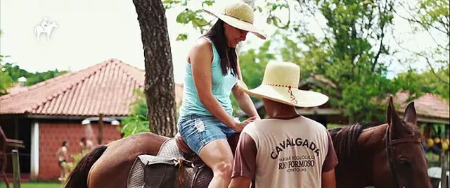 cavalgada-no-parque-ecola-gico-do-rio-formoso-2-1