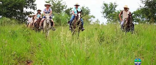 cavalgada-no-parque-ecola-gico-do-rio-formoso-24-1