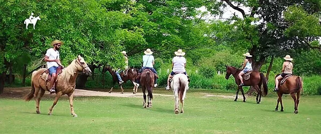 cavalgada-no-parque-ecola-gico-do-rio-formoso-3-1