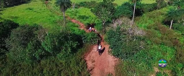cavalgada-no-parque-ecola-gico-do-rio-formoso-5-1