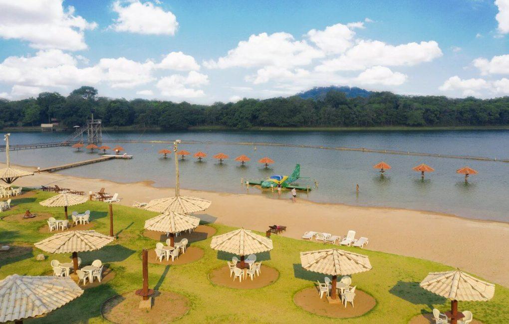 foto-aa-rea-praia-da-figueira_Easy-Resize.com (1)