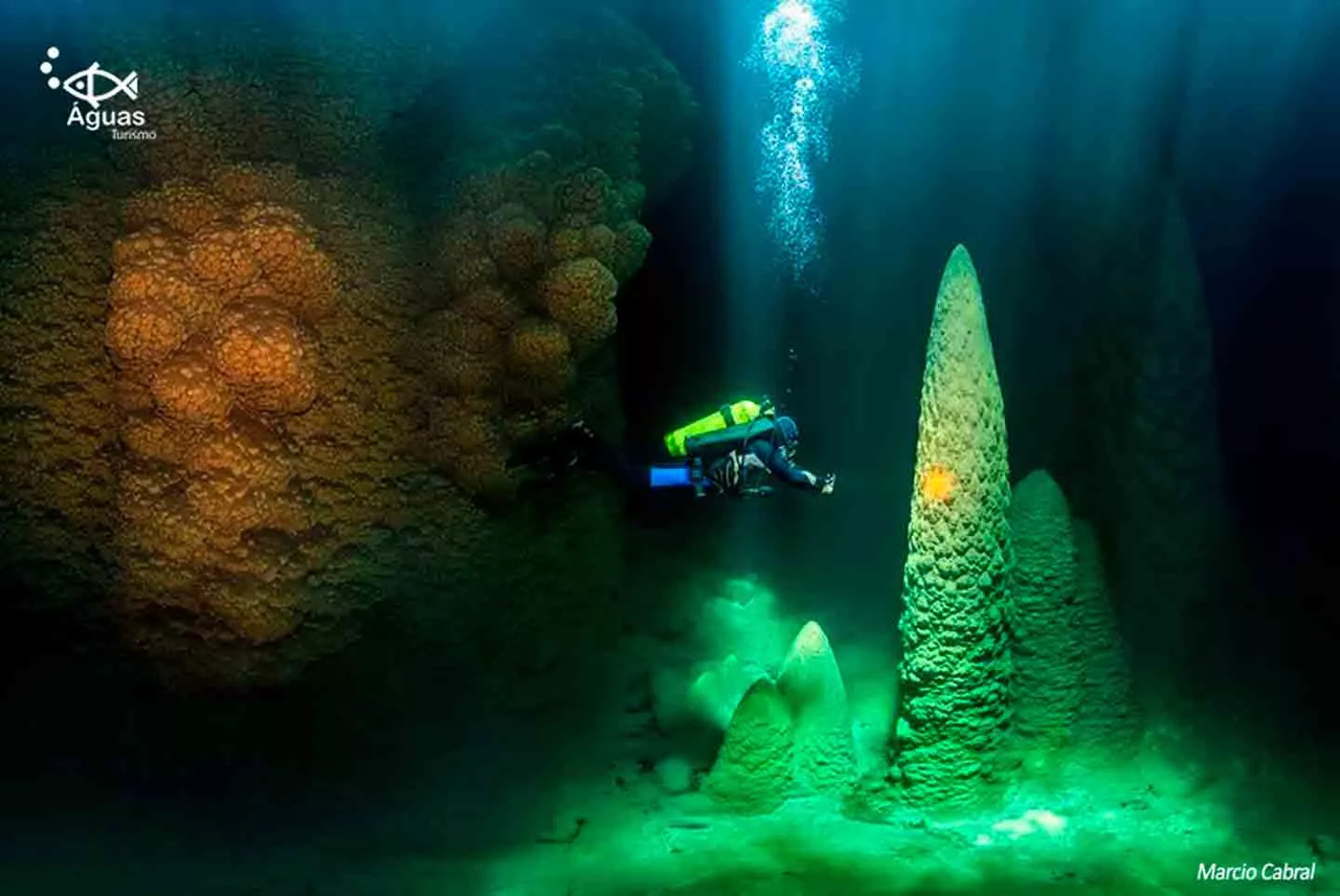 mergulho-abismo-marcio-cabral