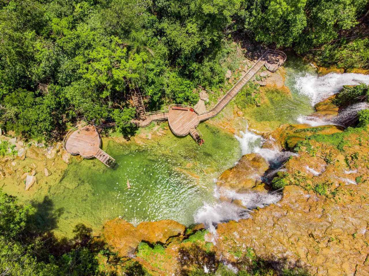 parque-das-cachoeiras-3
