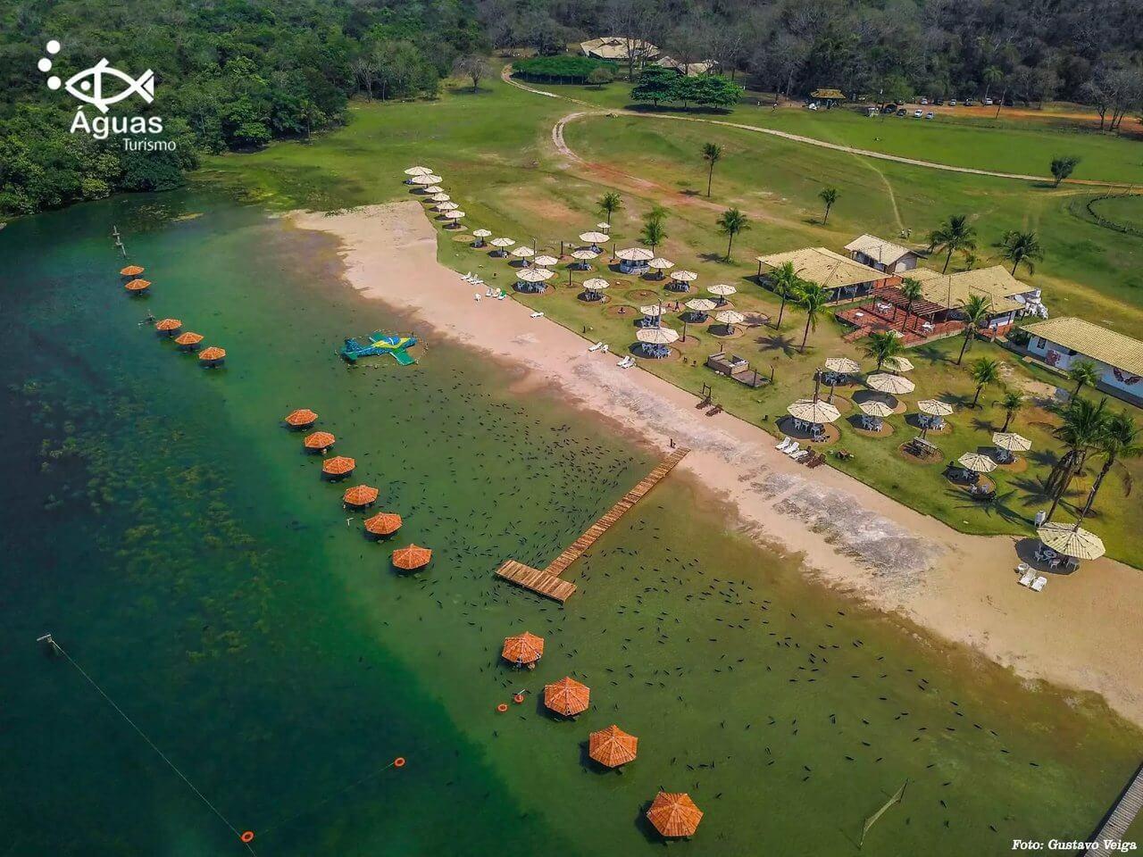 praia-da-figueira-1