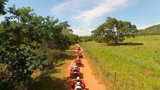 quadriciclo-trilha-boiadeira-duplo-420-cc-10-1