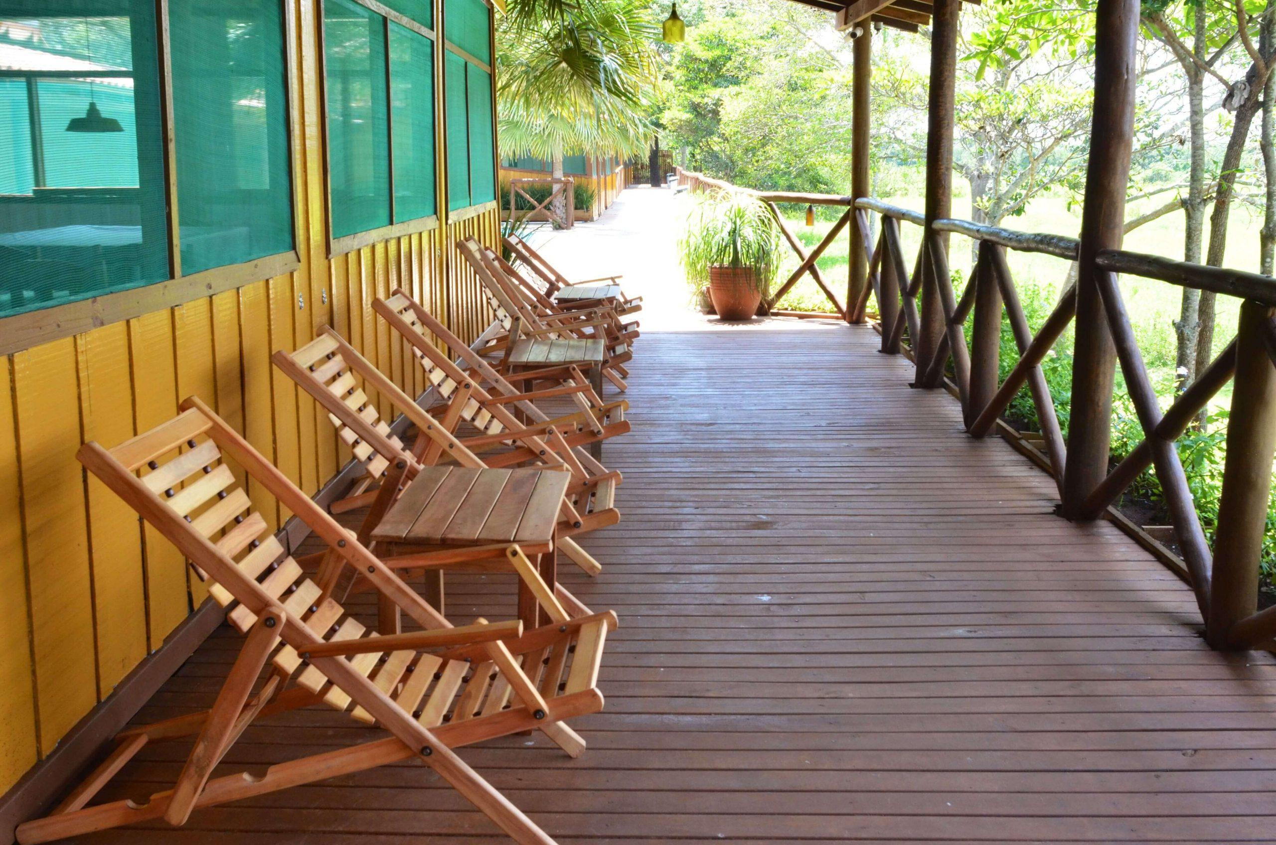 Jungle Lodge (10)