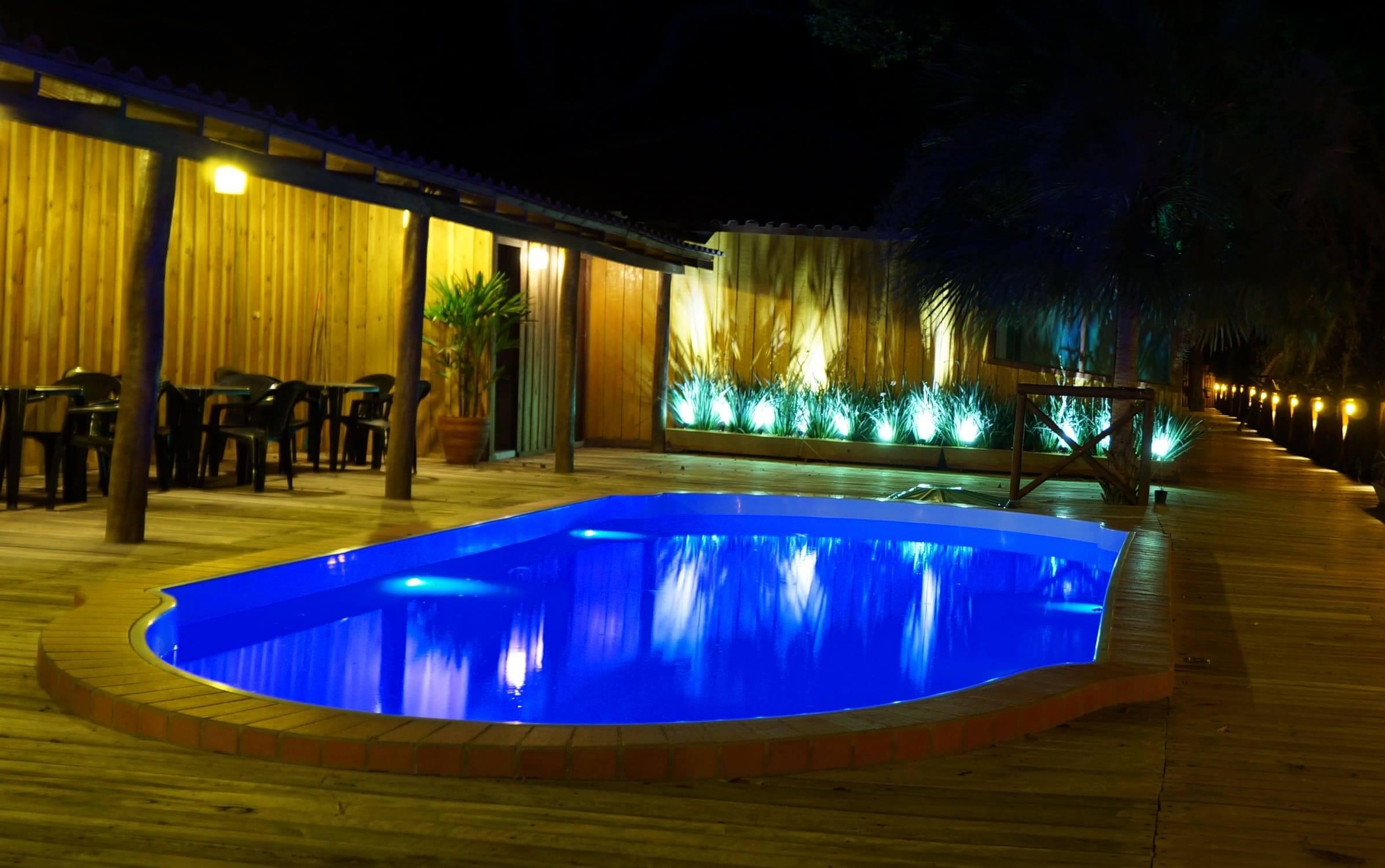 Jungle Lodge (2)