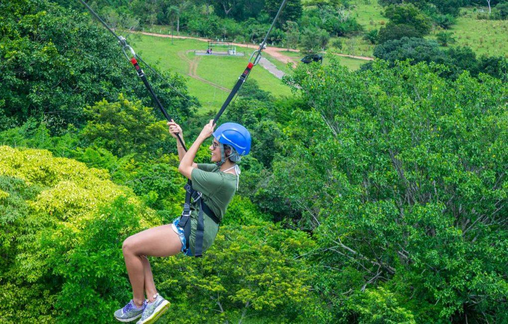 Adventure Nascente Azul (2) (Cópia)