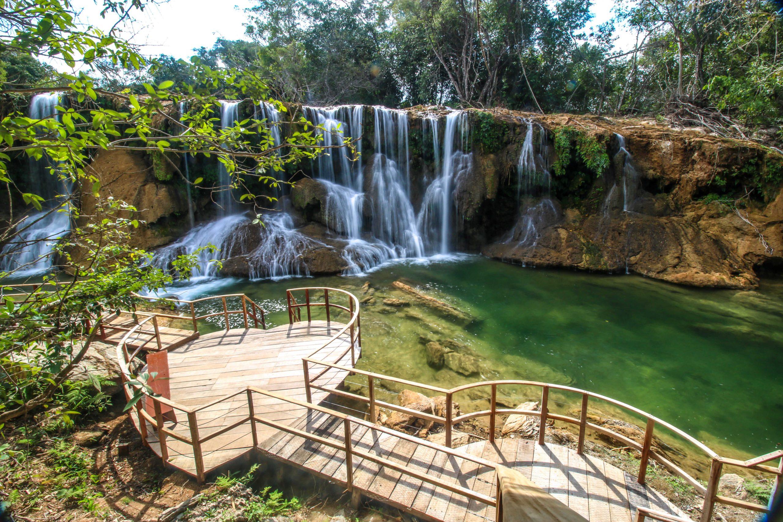 Parque das Cachoeira - Crédito Multi-Frequência12