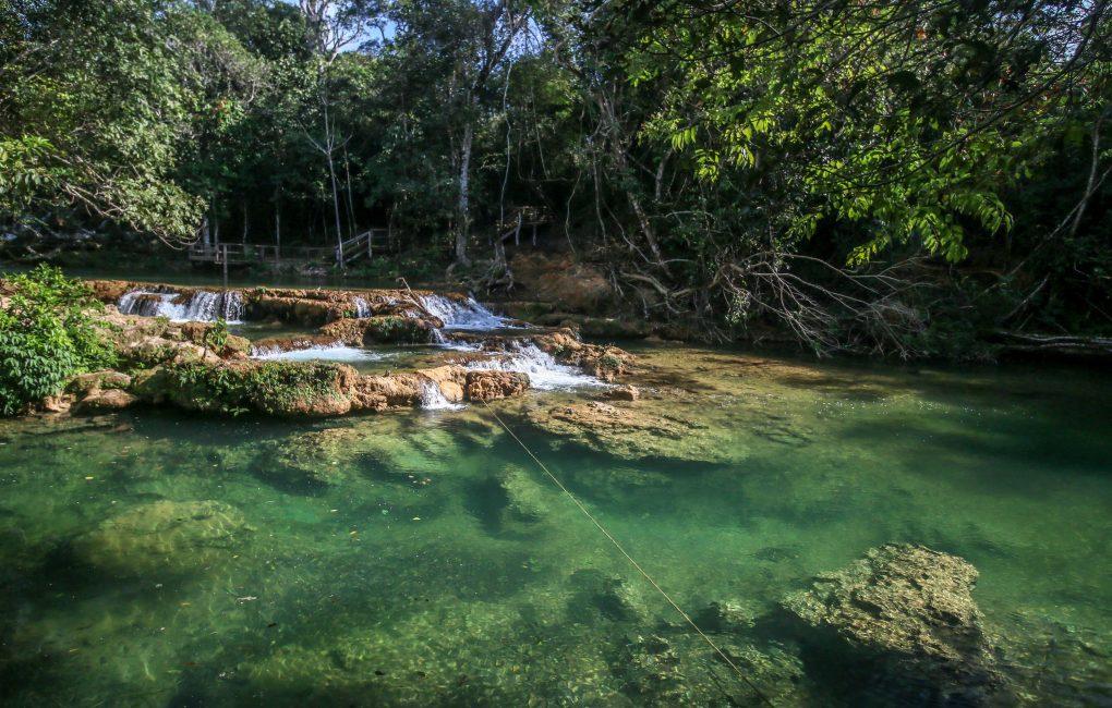 Parque das Cachoeira - Crédito Multi-Frequência2