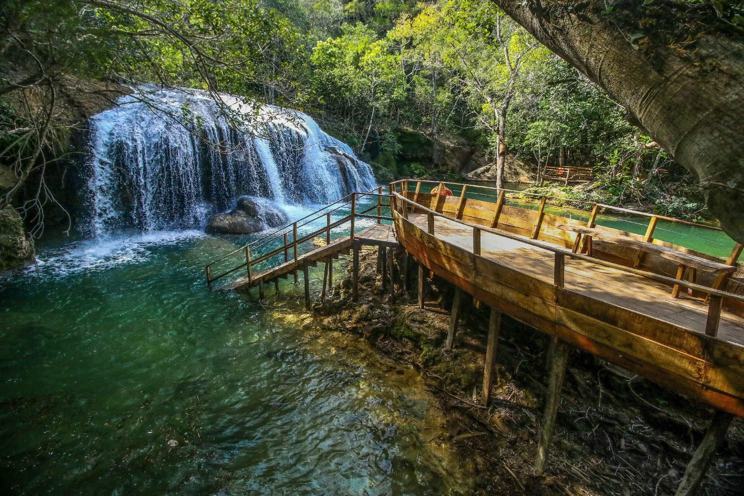 Parque das Cachoeiras (4)
