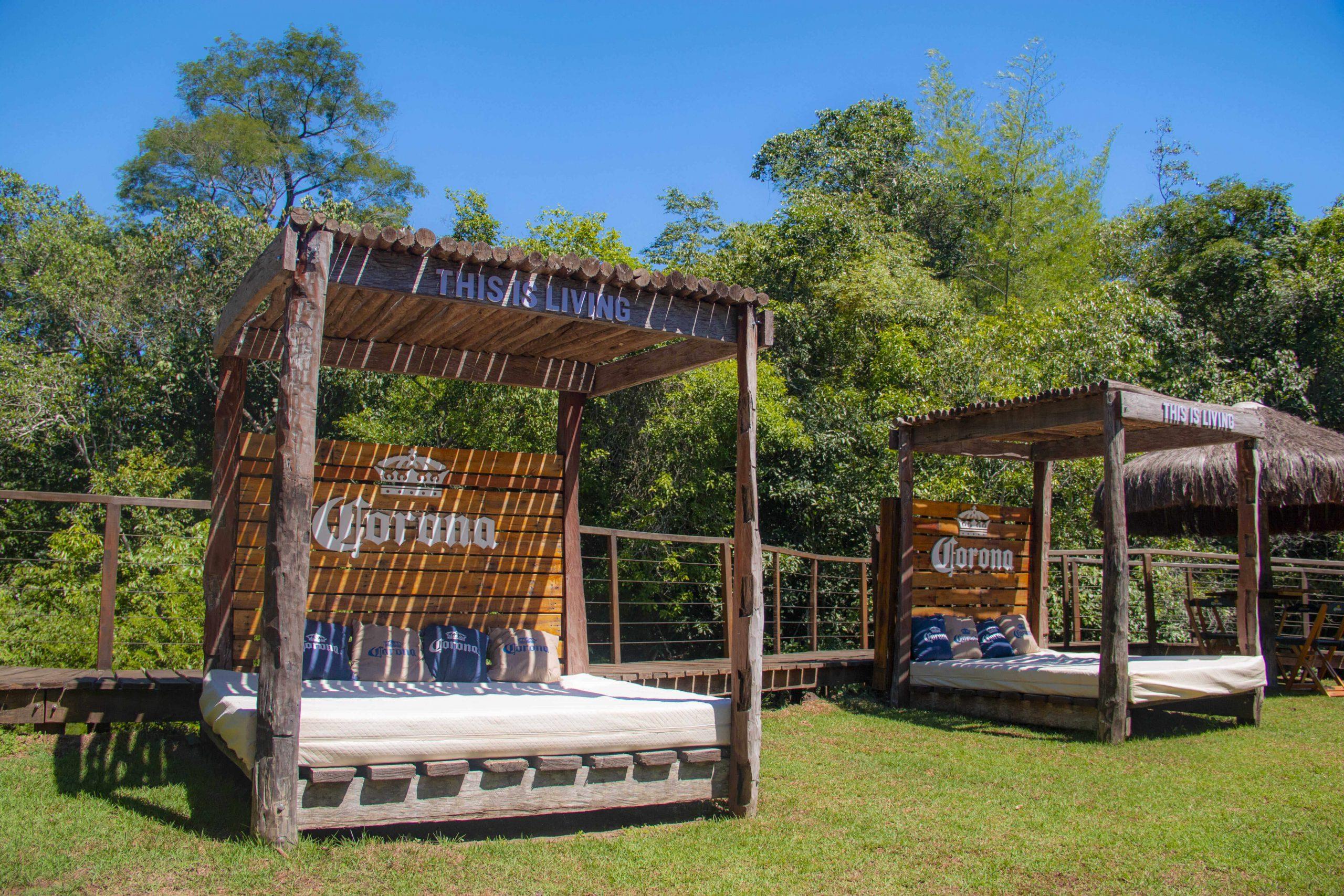 Balneário Parque das Cachoeiras (4)