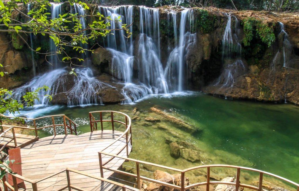 Parque das Cachoeiras (1) (Cópia)